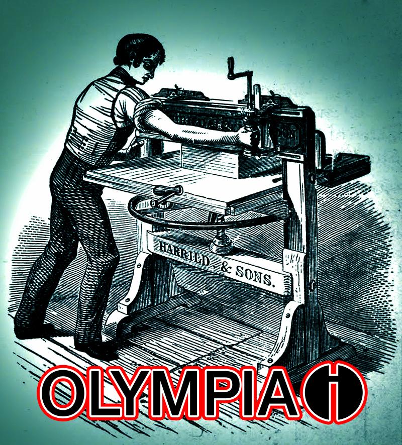 Kattints a k�pre a teljes Olympia k�n�latunk�rt!